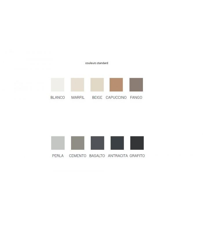 Botte Homme Antiderapant Tooling de haute qualité Martin High Top toile  noir taille7 Noir Noir - Achat / Vente botte  - Soldes* dès le 27 juin ! Cdiscount