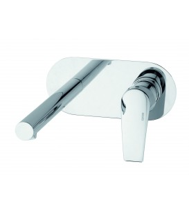 Mitigeur lavabo à encaster PREMIER