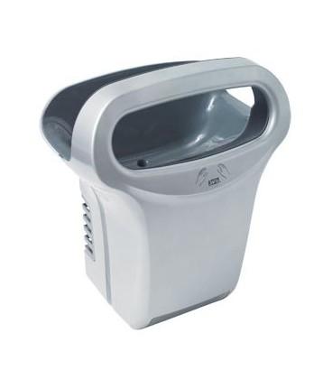 Sèche-mains Exp'air