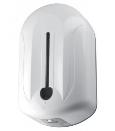 Distributeur de savon Saphir