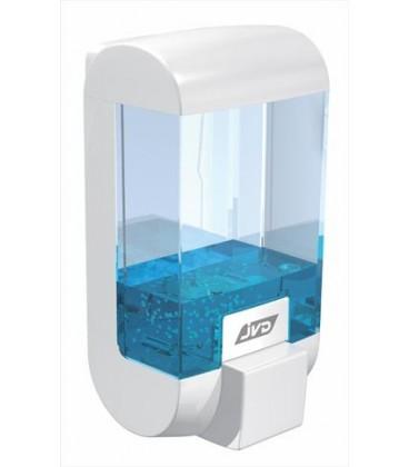 Distributeur de savon Rubis