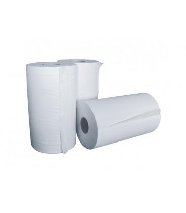 Sac de 6 rouleaux papier essuie-mains