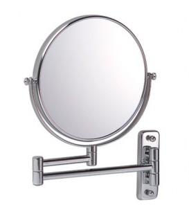 Miroir Victoria PRADEL
