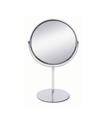 Miroir Manon PRADEL
