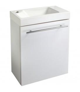 Lave-Mains PICCOLO avec meuble
