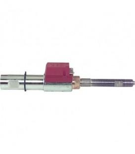 Réchauffeur de fioul pour Buderus BRE- 1 30-110 Watt (bruleur rapide)