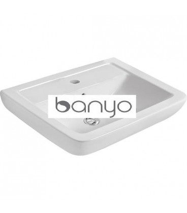 Pack promototionnel kit lavabo
