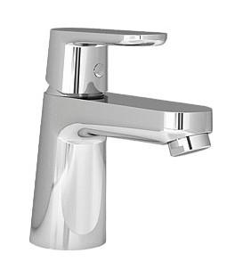 Mitigeur lavabo Vito