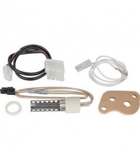 Amorce à incandescence adaptateur inclus Ref.-Nr.7099006