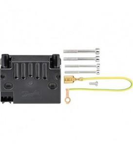 Transformateur d'allumage Danfoss EBI4 MS (remplace serie EBI M) 052F4045