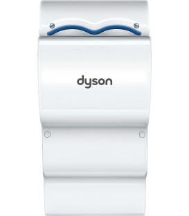 Dyson Airblade AB14 blanc seche-mains 1600W