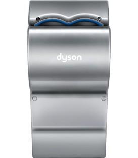 Dyson Airblad AB14 argent seche-mains 1600W