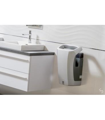 Sèche-mains Stell'air