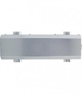 "Branchement hydraulique HWK 60x11/4"" isolation incluse"
