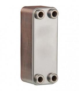 Echangeur thermique a plaques PT 20-30