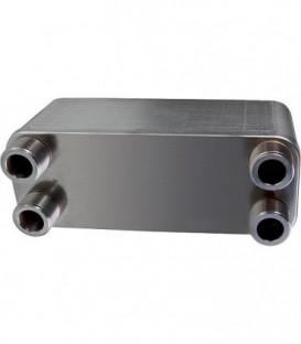 Échangeur de chaleur à plaques PT 35-10