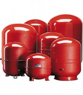 Vase d expansion 50 litres Ziflex H 50 L