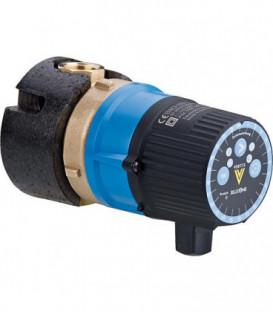 Circulateur sanitaire Vortex BWO 155 R Z + minuterie