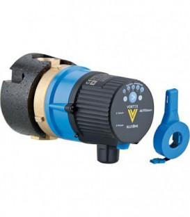 Circulateur sanitaire Vortex BWO 155 R SL module à auto-apprentissage