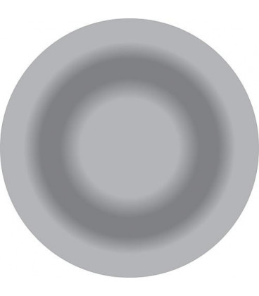 gicleur Danfoss 0,85/45°B