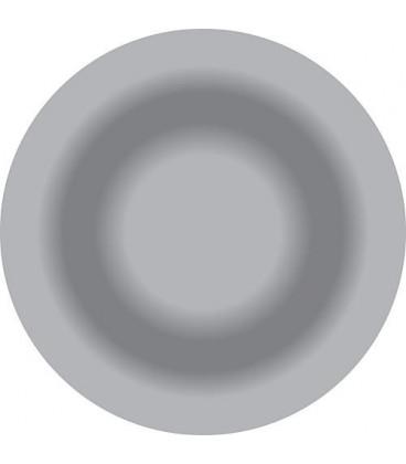 gicleur Danfoss 19,50/60°B