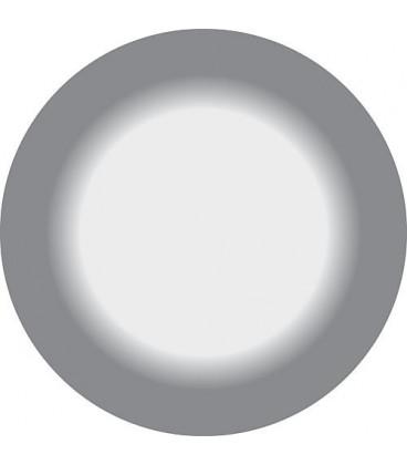 Gicleur Danfoss 0,45/45°HFD