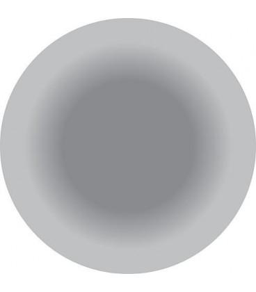 DASR 005 54 gicleur Danfoss 0.55/45°SR