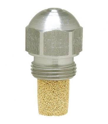 gicleur Steinen 0,40/80°H