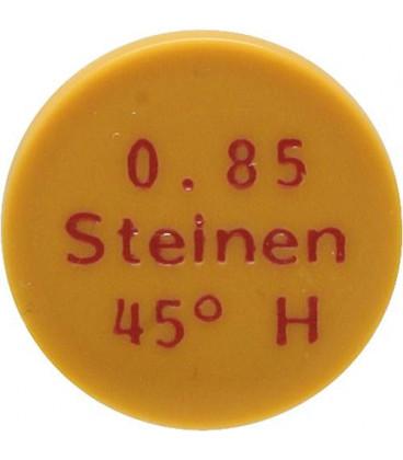 gicleur Steinen 1,25/60°H