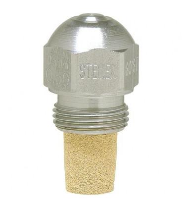 gicleur Steinen 0,85/60°S PL2257