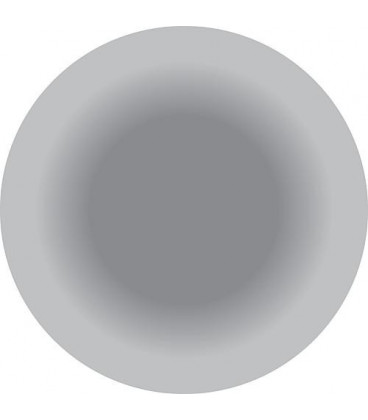 Gicleur Steinen 0,60/60°S