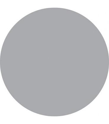 Gicleur Steinen 0,50/80°Q