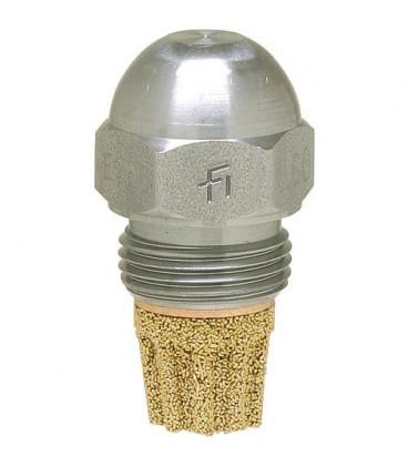 Gicleur Fluidics Fi 5,00/80°HF