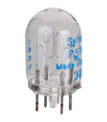 Diode UV P 574.2 a n'utiliser que pour Dungs !!! ***BG***