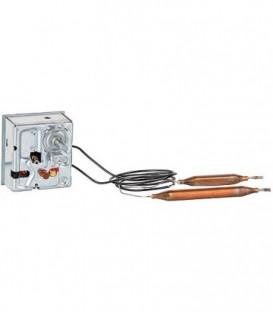 Regulateur-Limiteur-Combi TR/STB 37-85°C 108°C