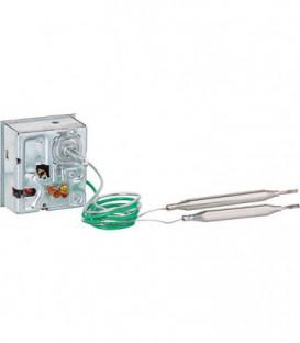 Regulateur-Limiteur-Combi TR/STB 36-84°C 115°C