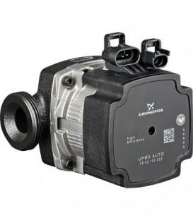 Pompe de rechange Grundfos UPM3 Auto L25-50 pour clapet de chargement ACG+ACGE