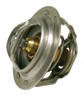Thermostat de rechange 80°C Pour vanne termo WS DN 40-50 avec joint