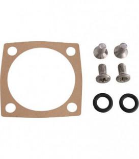 """Kit de joints pour melangeur laiton WS-TERMO MIX DS et TERMO MIX H 1/2"""" - 1 1/4"""""""