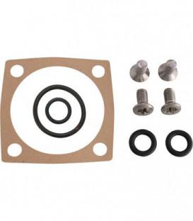 Kit de joints pour Thermomix DN15-50, types A+B *BG*