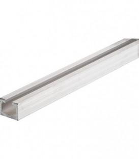 Rail de montage alu Longueur 2680mm