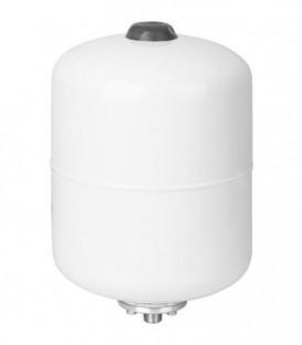 Vase d'expansion Hy Pro 5l avec bride inox pour pompe a chaleur Sole