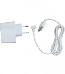 unite de commande electrique Watts Vision avec cable USB 1,5 m