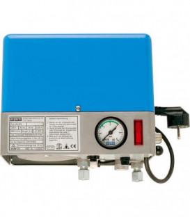 Agregat de reservoir sous pression type 310