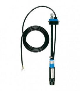 Oilpress pompe d alimentation type 270