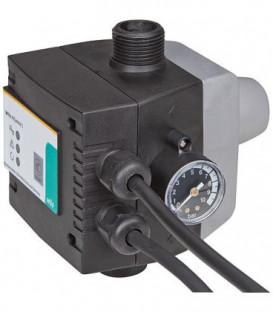 Interrupteur electronique Wilo Hicontrol 1-EK