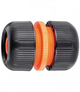 """Reparateur pour tuyau DN15 (1/2"""") - 13mm"""