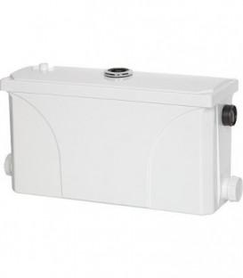 Dispositif de levage d'eaux usées Lomac Suverain 30 FFA