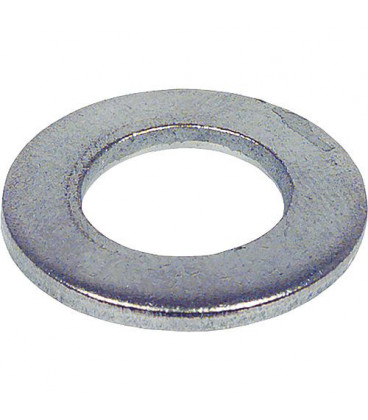 Rondelle inoxA4 DIN 9021/ISO 7093-1, M10, Emballage 500 Pieces