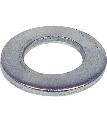Rondelle inoxA4 DIN 9021/ISO 7093-1, M5, Emballage 1000 Pieces